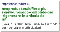 https://neoproduct.eu/it/flexa-plus-new-un-modo-completo-per-rigenerare-le-articolazioni/