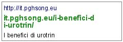 http://it.pghsong.eu/i-benefici-di-urotrin/